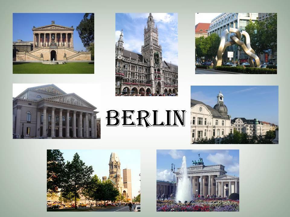 мира картинки на немецком черниговской