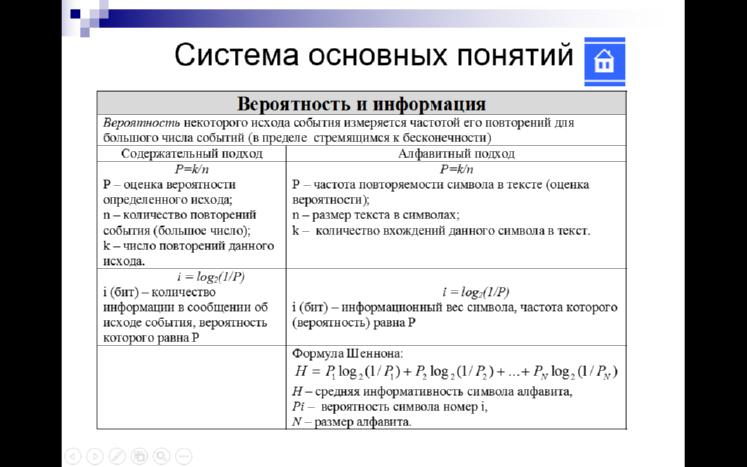 Решение задач на содержательный подход решение задачи на 5 класс мгу школе