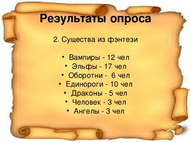 Книги Про Вампиров,оборотней-Драконов | 480x640