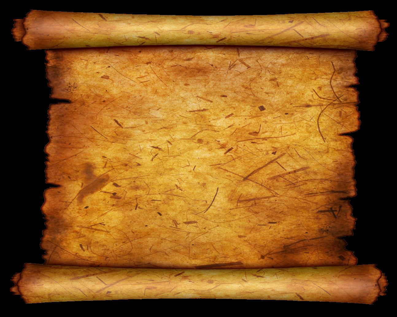 Михайлов поздравление, открытки пергамента