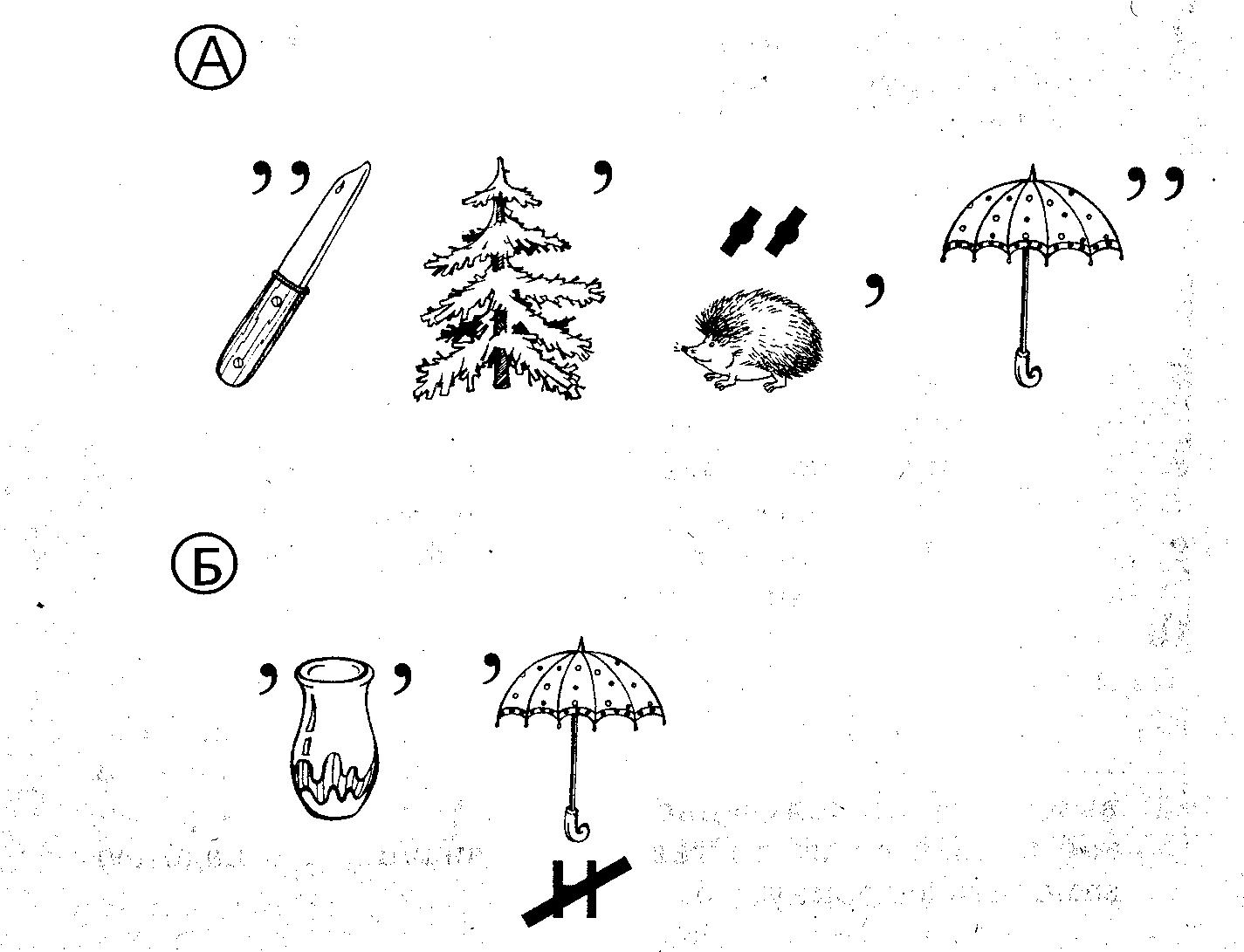 Картинки ребусов по химии