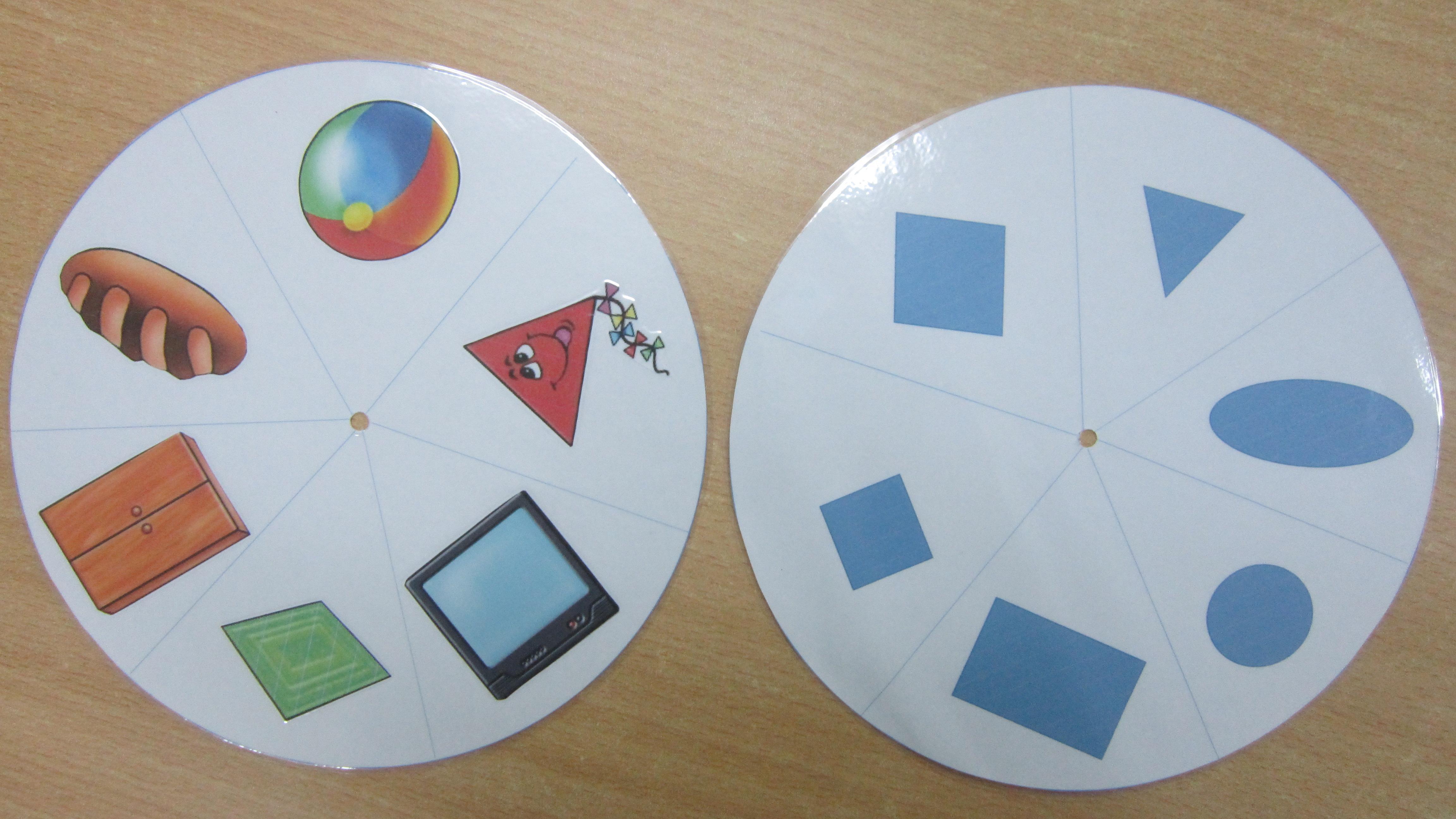 картинки для игры на пособии кольца луллия