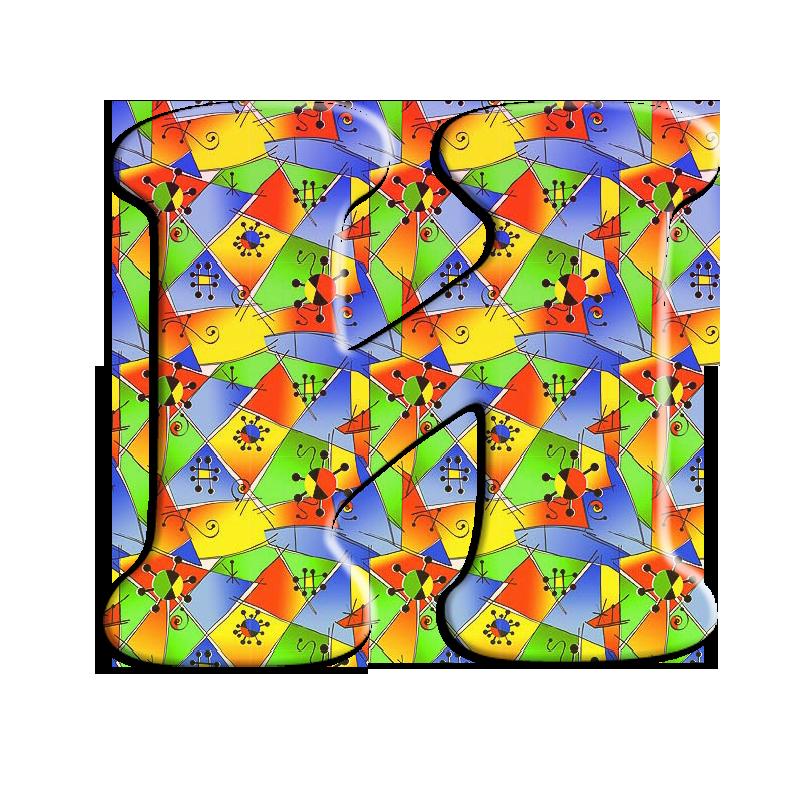 ищет проектировщика красивые буквы фото алфавит сайте