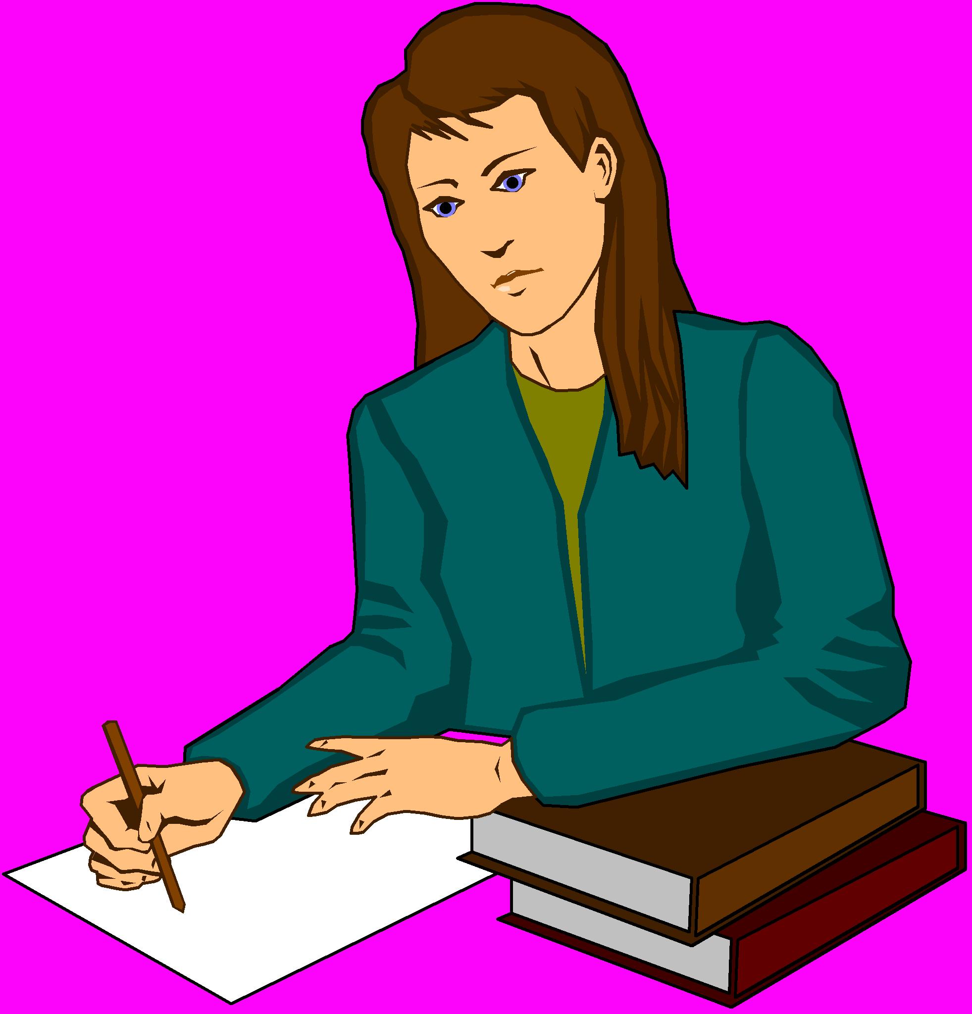 День независимости, картинки об учителе анимации
