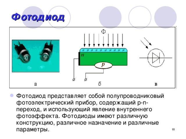 фоторезисторы и фототранзисторы параметры для бизнес-аккаунтов, для