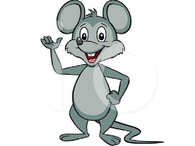 понравилось картинка мышка спортсмен по-болотову наши дни