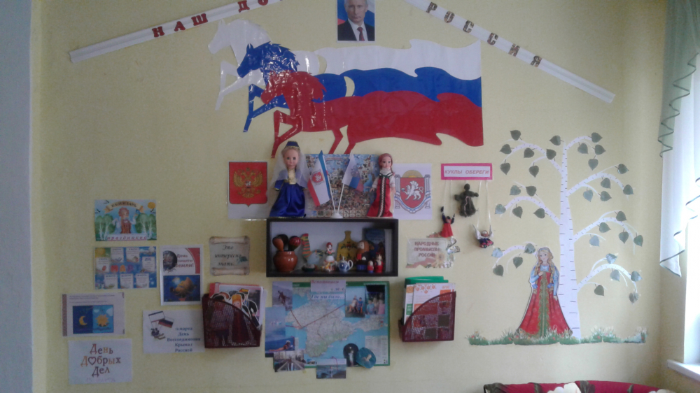 Картинки для патриотического уголка в детском саду в младшей группе