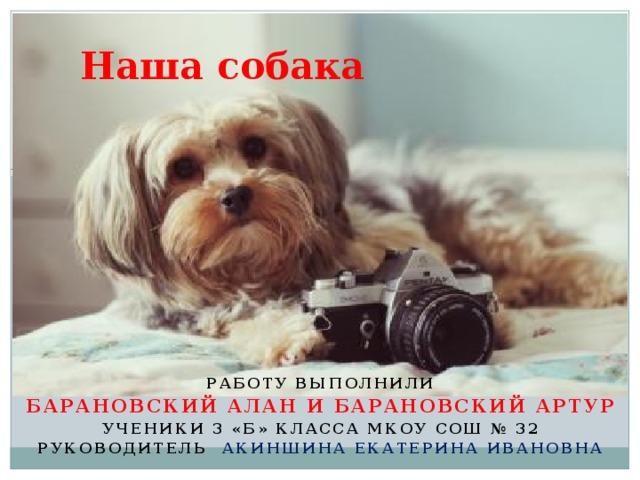 Жду встречи с тобой картинки