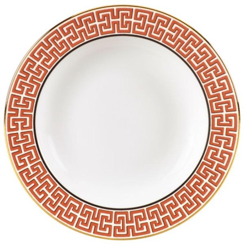Реферат орнаменты и узоры на посуде 5877