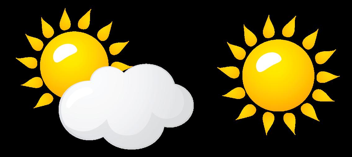 Чашечка цветами, картинки солнечной погоды для детей